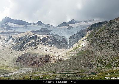 Nowcasting nivoglaciale alpi estate 2015!-2015.08.08-passo-campagneda.jpg