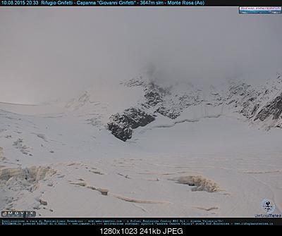 Nowcasting nivoglaciale alpi estate 2015!-image.jpg