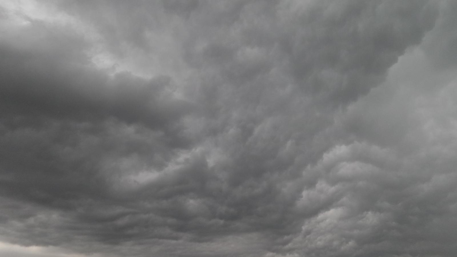 Tutte le Nuvole Qui-nuvole-10-agosto.jpg