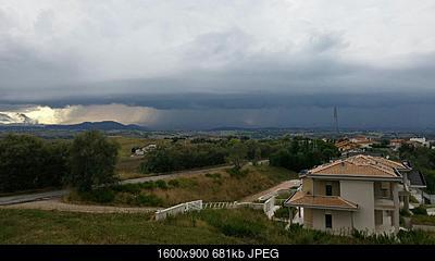 Romagna dal 17 al 23 agosto 2015-uploadfromtaptalk1439816463073.jpg
