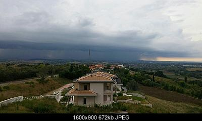Romagna dal 17 al 23 agosto 2015-uploadfromtaptalk1439816494519.jpg