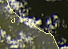 Romagna dal 17 al 23 agosto 2015-weather_europe-_satellite_weather_europe-_weather_forecast-_rainfall-_clouds-_sun_in_europe_-_sa.png