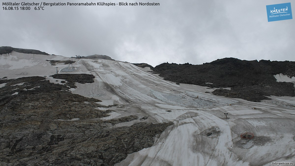 Nowcasting nivoglaciale alpi estate 2015!-1800_lm.jpg