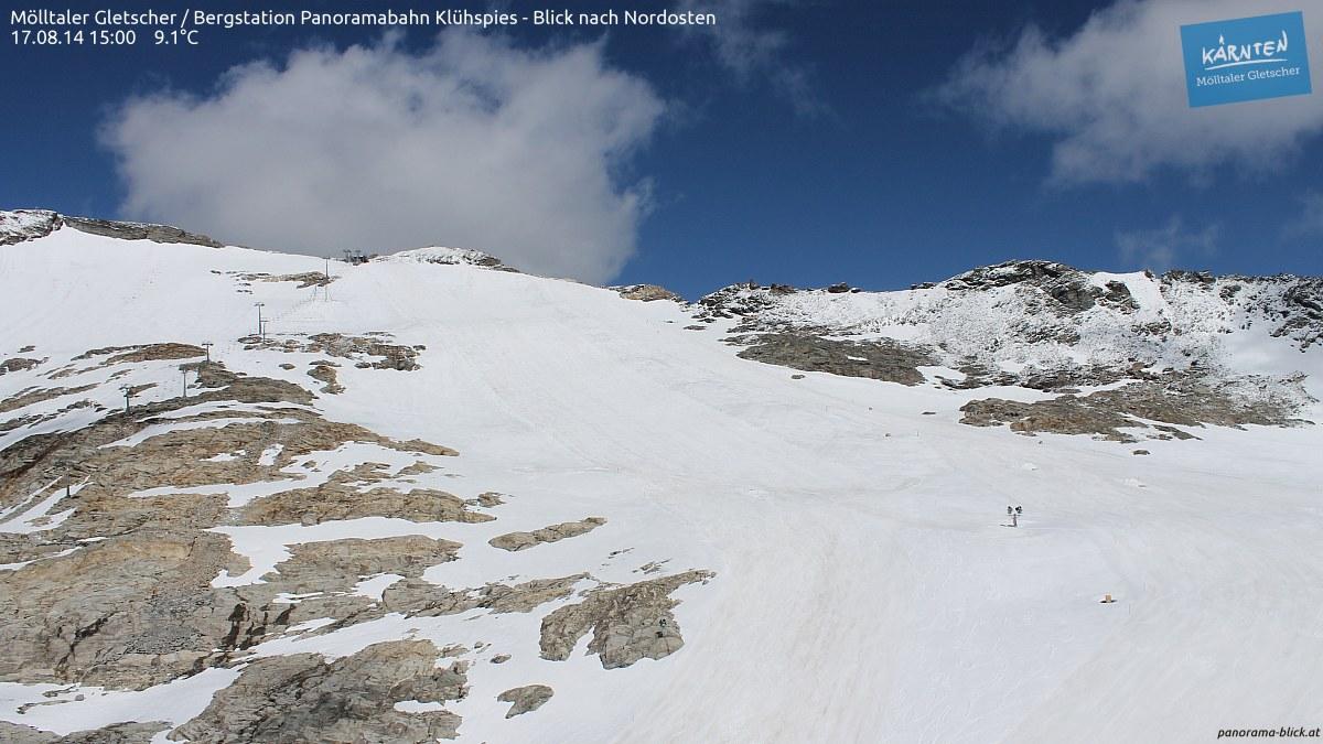 Nowcasting nivoglaciale alpi estate 2015!-1500_lm.jpg