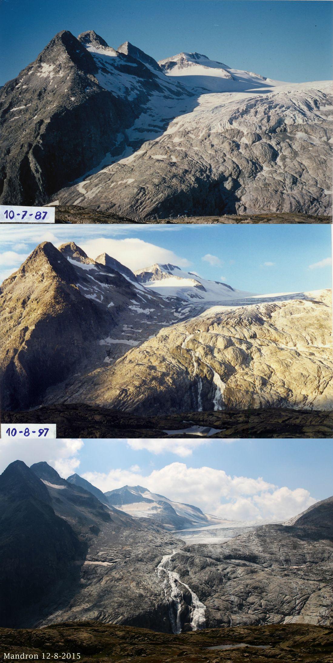Nowcasting nivoglaciale alpi estate 2015!-ifidrjm.jpg