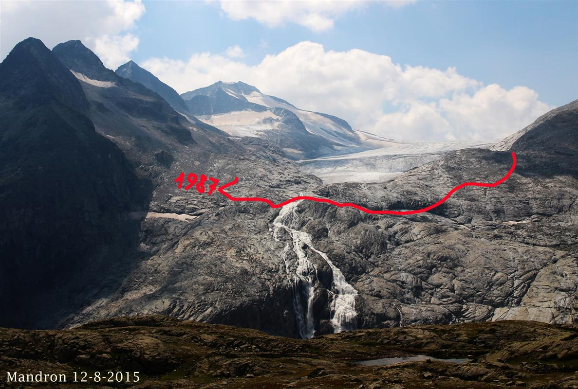 Nowcasting nivoglaciale alpi estate 2015!-flad7dt.jpg