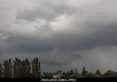 Temporali ferragostani 15 agosto 2015 pianura bolognese orientale-img_0741.jpg