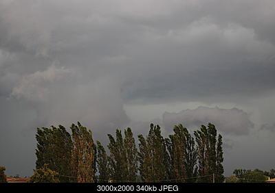 Temporali ferragostani 15 agosto 2015 pianura bolognese orientale-img_0743.jpg