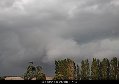 Temporali ferragostani 15 agosto 2015 pianura bolognese orientale-img_0745.jpg
