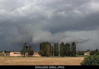 Temporali ferragostani 15 agosto 2015 pianura bolognese orientale-img_0746.jpg
