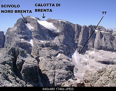 Vedretta Superiore di Brenta 20-08-2015-cb5.jpg