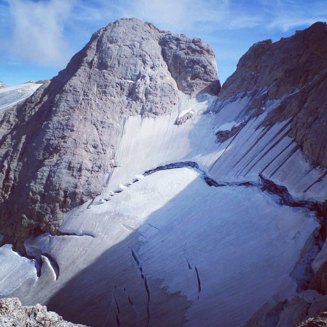 Il calo del ghiacciaio della Marmolada-image.jpg