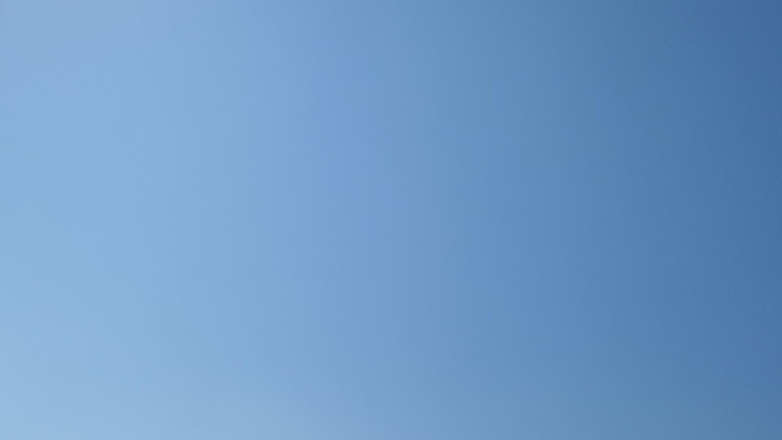 Tutte le Nuvole Qui-limpido.jpg