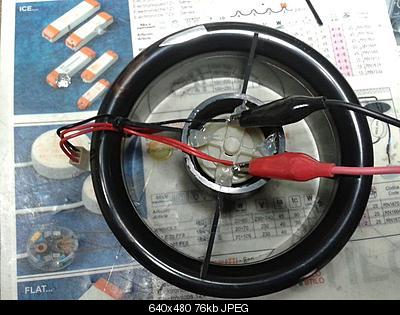 Manutenzione schermo ventilato H24-m2.jpg