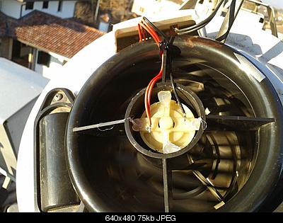 Manutenzione schermo ventilato H24-m5.jpg