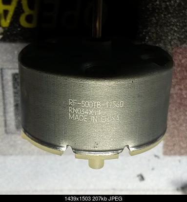 Manutenzione schermo ventilato H24-mabuchi_1.jpg