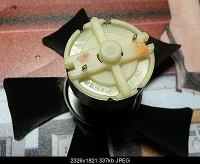 Manutenzione schermo ventilato H24-mabuchi_2.jpg