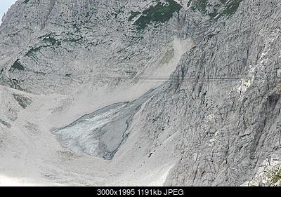 Conca Prevala (sella Nevea-ud) 15-08-09... e altre foto di confronto-dsc_4904.jpg