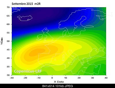 Modelli stagionali sun-based: proiezioni copernicus!-sett-2015-m2r.jpg