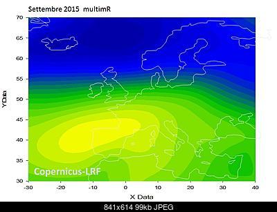 Modelli stagionali sun-based: proiezioni copernicus!-sett-2015-multim-r.jpg
