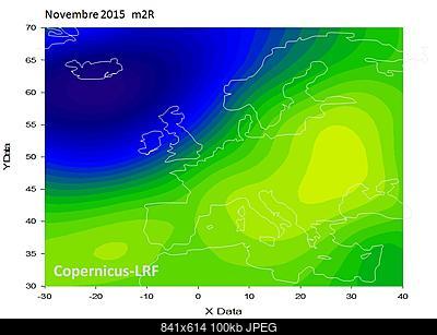 Modelli stagionali sun-based: proiezioni copernicus!-nov-2015-m2r.jpg