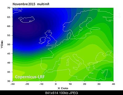 Modelli stagionali sun-based: proiezioni copernicus!-nov-2015-multim-r.jpg