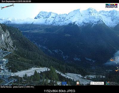 Conca Prevala (sella Nevea-ud) 15-08-09... e altre foto di confronto-sellaoggi.jpg