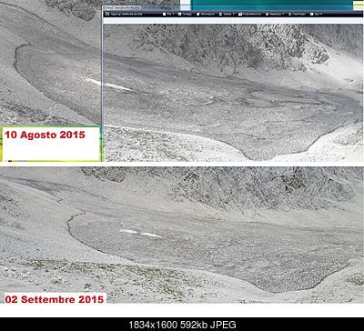 Conca Prevala (sella Nevea-ud) 15-08-09... e altre foto di confronto-confr-10-08-02-09-15.jpg