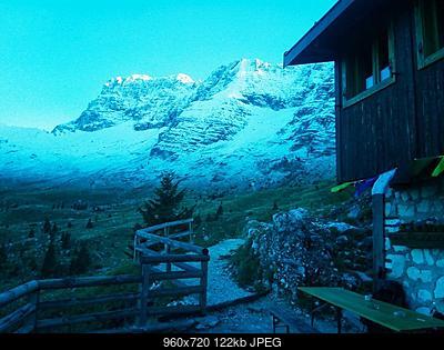 Conca Prevala (sella Nevea-ud) 15-08-09... e altre foto di confronto-brazza-in-snow.jpg