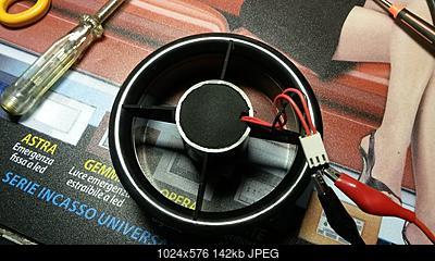 Manutenzione schermo ventilato H24-davis_1.jpg