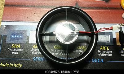 Manutenzione schermo ventilato H24-davis_2.jpg