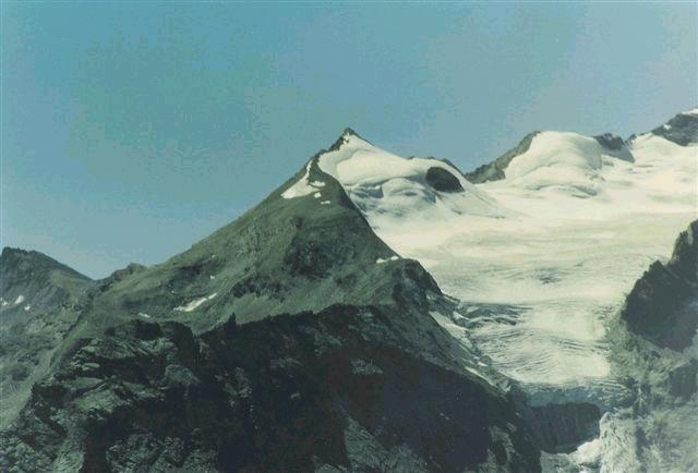 Ghiacciaio del Trajo-ghiacciaio-trajo-grivol.jpg
