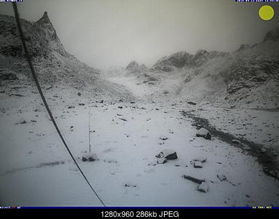 Nowcasting nivoglaciali Alpi autunno 2015-ciardoney.jpg