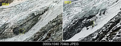 Nowcasting nivoglaciali Alpi autunno 2015-2100..jpg