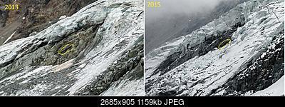 Nowcasting nivoglaciali Alpi autunno 2015-2100.jpg