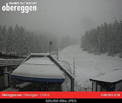 -webcam4.jpg