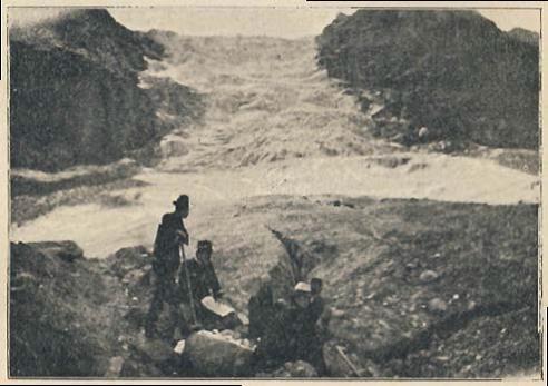 Ghiacciaio del Trajo-trajo-1903.jpg