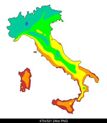 Dove si ha il microclima invernale migliore lungo la costa Ligure?-eliofania.png