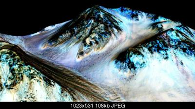 Sonda Curiosity in arrivo su Marte!-untitled.jpg