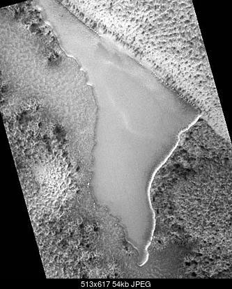 Sonda Curiosity in arrivo su Marte!-4l.jpg