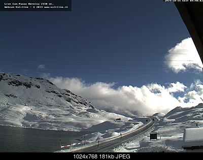 Nowcasting nivoglaciali Alpi autunno 2015-passo-bernina.jpg