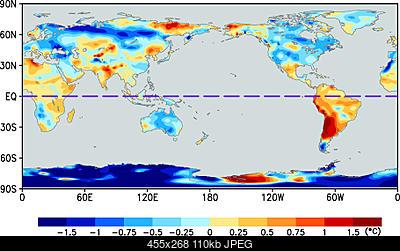 El Nino e i suoi effetti sull'Europa, cosa ne pensate?-web_skint_nino3.jpg