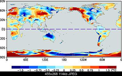 El Nino e i suoi effetti sull'Europa, cosa ne pensate?-web_skint_modoki.jpg