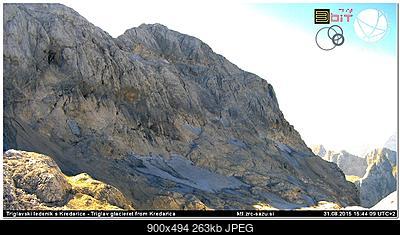 Nowcasting nivoglaciali Alpi autunno 2015-20150831_15_44_09.jpg