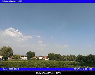 Permessi per installazione webcam ?-22lug15.jpg