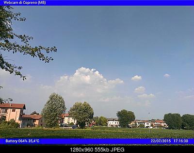 Permessi per installazione webcam ?-22lug15b.jpg