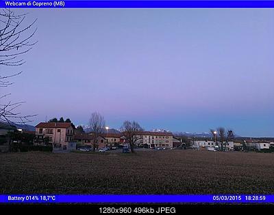 Permessi per installazione webcam ?-mobilecam-19.jpg
