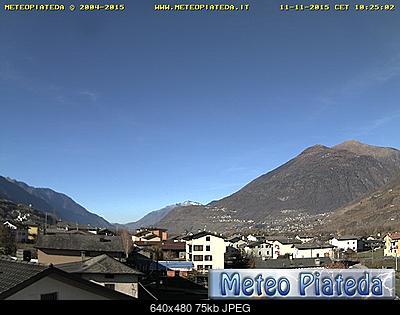 Valtellina-Alto Lario-Orobie: dal 9 al 15 Novembre 2015-piateda-ovest.jpg