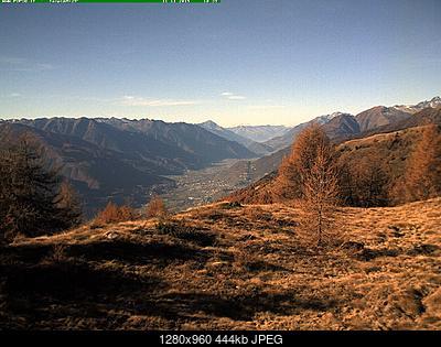 Valtellina-Alto Lario-Orobie: dal 9 al 15 Novembre 2015-prato_01.jpg