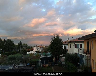 Romagna dal 16 al 22 novembre 2015-uploadfromtaptalk1448206244087.jpg